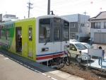 関東常総鉄道