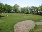 茂木城山公園