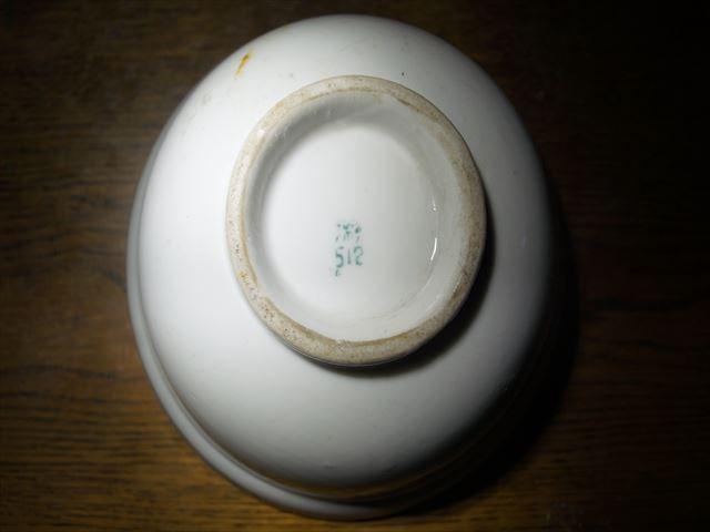 321_R.jpg