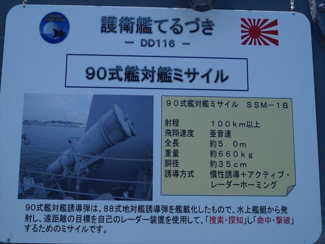DSC09004_R_201406171951130aa.jpg