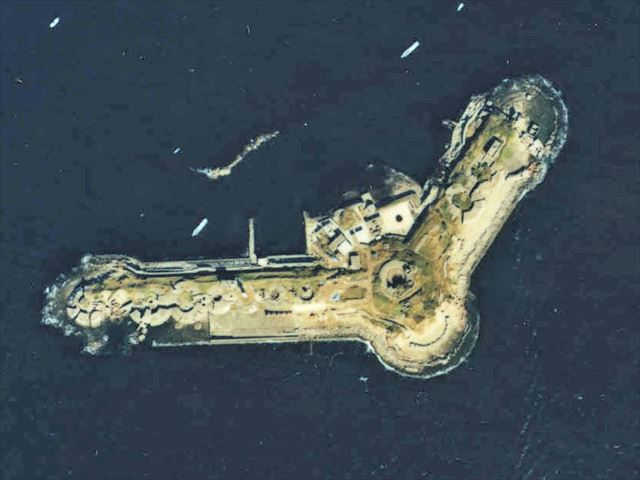 Fort_No2_tokyobay_mlit1988_R.jpg