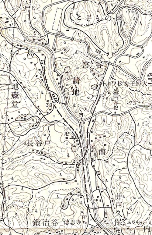 map3_13c.jpg