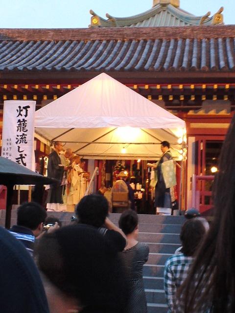 OdoShiki_1407W_01.jpg