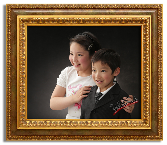 1404123444入学&ハーフ成人式