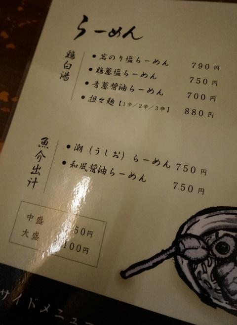 DSC02176.jpg