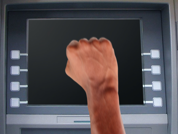 ATM24