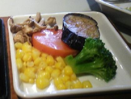 野菜001