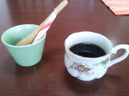 未来亭 コーヒー001