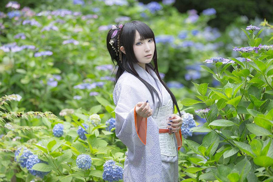 紫陽花_01