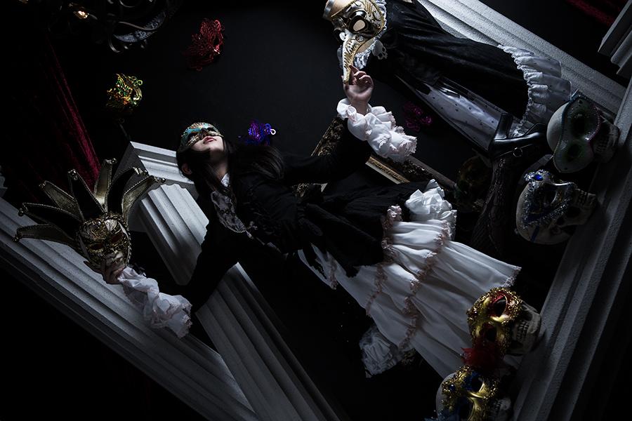masquerade party_02