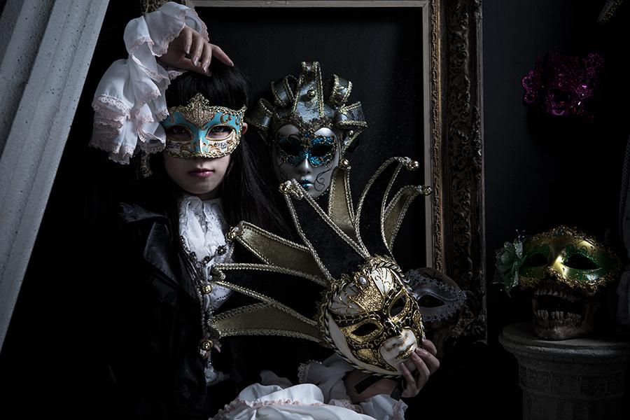 masquerade party_01