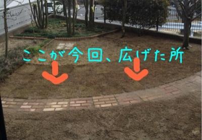 fc2blog_201403182104420db.jpg