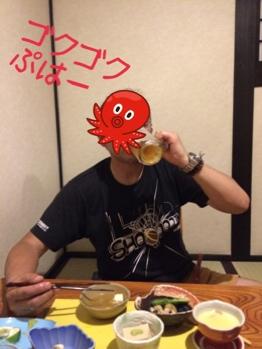 fc2blog_201407250915198c8.jpg