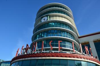 Disney Cruise_03