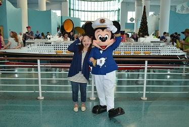 Disney Cruise_06