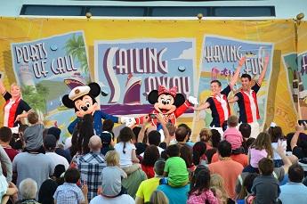 Disney Cruise_09