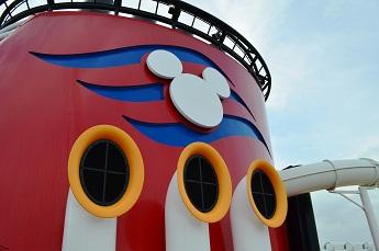Disney Cruise_13