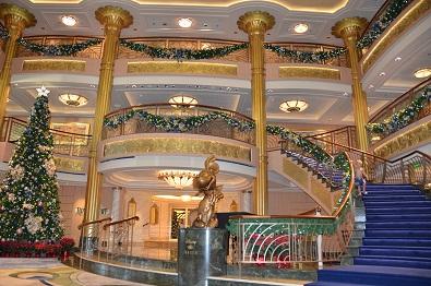 Disney Cruise_206