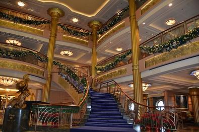 Disney Cruise_207