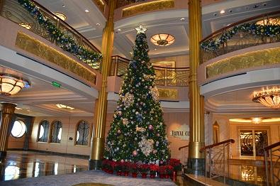 Disney Cruise_208