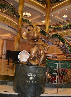Disney Cruise_209