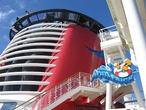 Disney Cruise_301