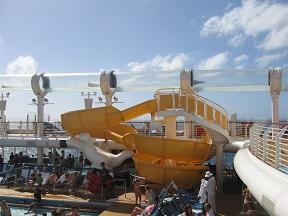 Disney Cruise_302