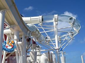 Disney Cruise_303