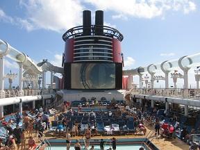 Disney Cruise_312
