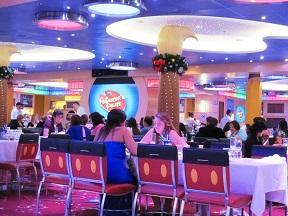 Disney Cruise_309