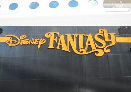 Disney Cruise_407
