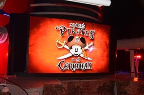 Disney Cruise_411