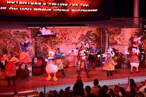 Disney Cruise_412