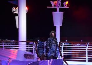 Disney Cruise_413