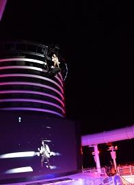 Disney Cruise_414