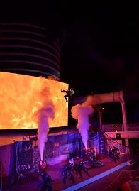 Disney Cruise_415