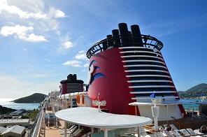 Disney Cruise_503