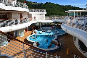 Disney Cruise_504