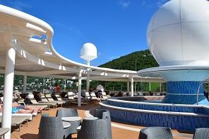 Disney Cruise_505