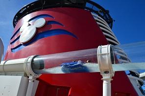 Disney Cruise_507