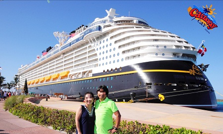 Disney Cruise_702