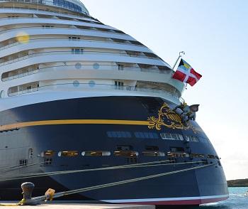 Disney Cruise_706