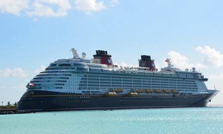 Disney Cruise_705