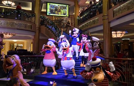 Disney Cruise_707
