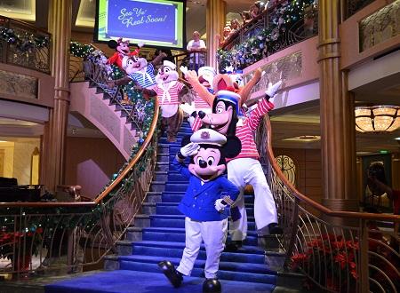 Disney Cruise_708