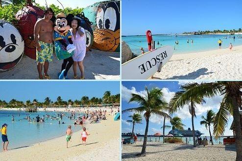 Disney Cruise_704