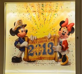 Disney Cruise_807