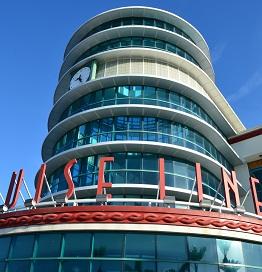 Disney Cruise_808