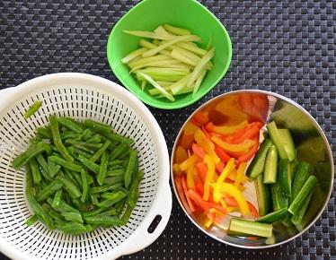 140421nopal salad_1