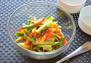 140421nopal salad_2
